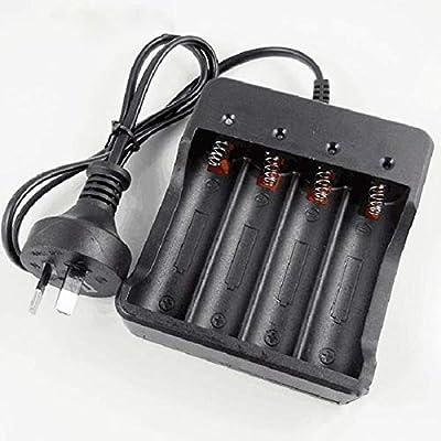FidgetFidget LED Flash Circuit and Electronic Production Suite 20Pcs