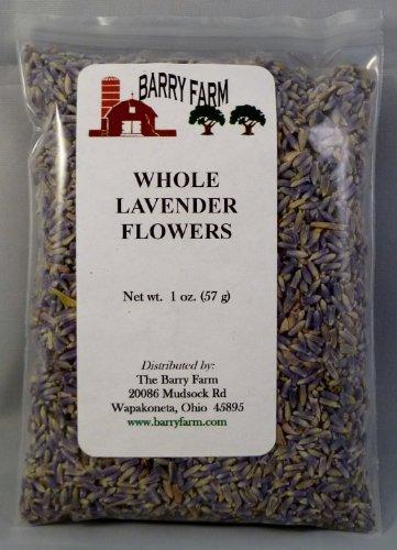 Lavender Herb Farm - 7