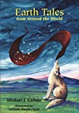 Earth Tales from Around the World