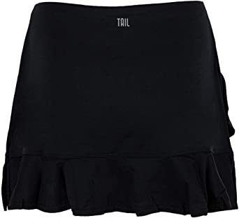 Tail Essentials Karlee Skirt Blossom