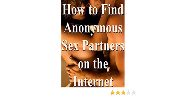 how to find sex on the internet