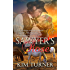 Sawyer's Rose (The McCades Of Cheyenne Book 1)