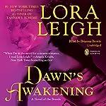 Dawn's Awakening   Lora Leigh