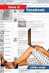 Love @ Facebook (FIC) Paperback