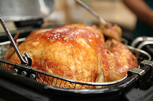 Butterball-XL-Indoor-ElectricTurkey-Fryer