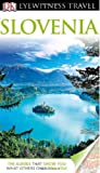 Eyewitness Travel Guides Slovenia, Dorling Kindersley Publishing Staff, 0756670667