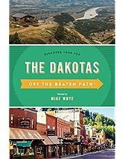 The Dakotas Off the Beaten Path®: Discover Your Fun