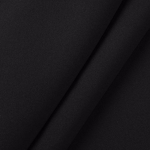 Da Con Indossare Donna Maniche Firally Senza moda Camiciola Canottiera shirt I Superiore Barchetta maglietta Tank Tutti Canotte T Scollo Nero Donna Giorni Sexy Casual A Allentate zC5qE5wx