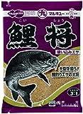 マルキュー(MARUKYU) 鯉将