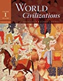 World Civilizations 9780495502616
