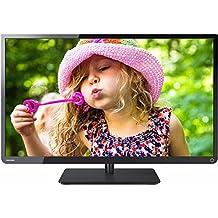 "Toshiba 32"" LED TV 32L1400UB / F20136F (Certified Refurbished)"