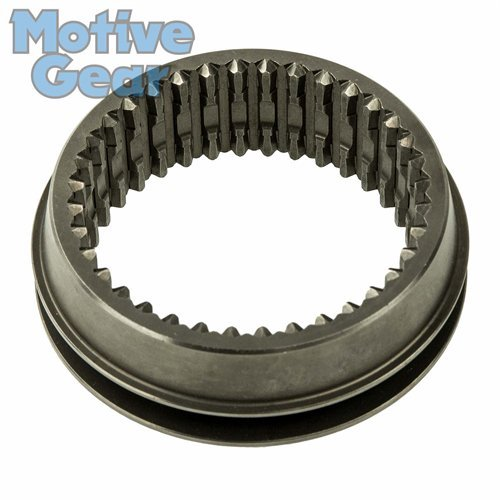 Motive Gear T10-15 T10 Slider Torque Lock Style