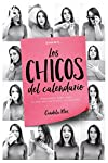 https://libros.plus/los-chicos-del-calendario-1-enero/