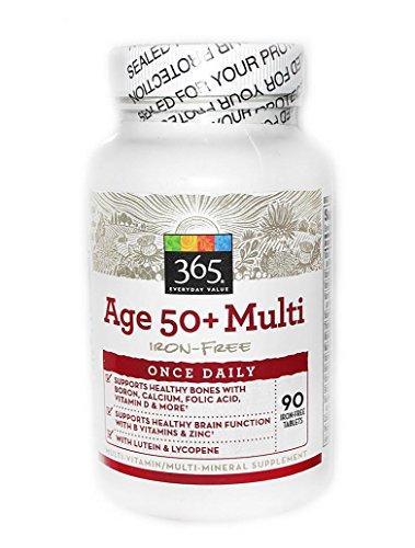 365-everyday-value-age-50-multi-iron-free-90-iron-free-tablets