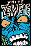 White Zombie Postcard 46-231