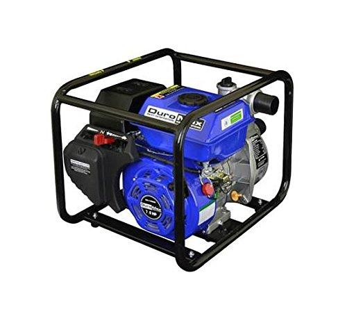 commercial air pump w - 1