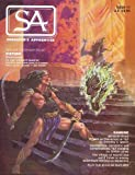 img - for Sorcerer's Apprentice Magazine #17 book / textbook / text book