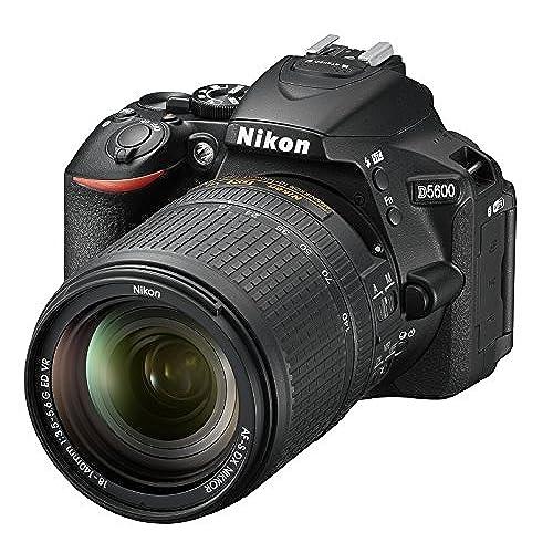 Nikon DX Camera: Amazon.com