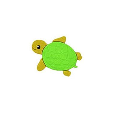 Azsunnyshow - Imán para Nevera con diseño de Animales de Dibujos ...