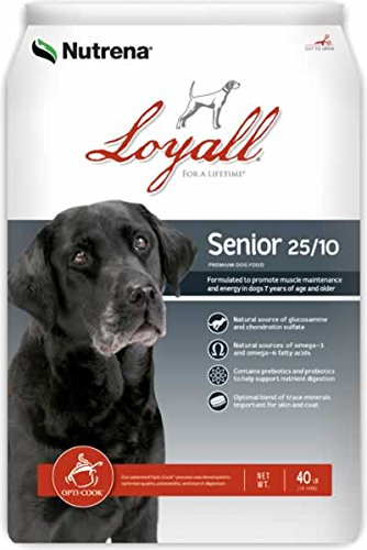 loyall-senior-dog-formula-40-pounds