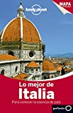 img - for Lonely Planet Lo Mejor de Italia (Travel Guide) (Spanish Edition) book / textbook / text book
