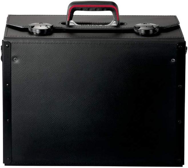 Parat 2228.000-401 New Classic Caisse /à outils universelle sans compartimentations