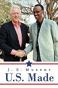 U.S. Made by [Murphy, J. E.]