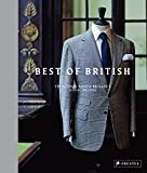 Image of Best of British: The Stories Behind Britain's Iconic Brands
