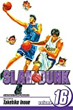 Slam Dunk, Vol. 16