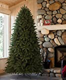 Tree Classics Classic Fraser Fir Artificial Christmas Tree, 6.5 Fe (Small Image)