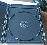 New! 10 Premium VIVA ELITE Single Disc 4K Ultra