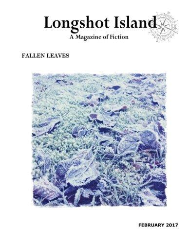 Fallen Leaves: Longshot Island (Volume 2)