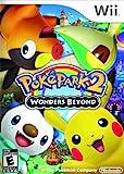 PokePark 2: Wonders Beyond - Wii