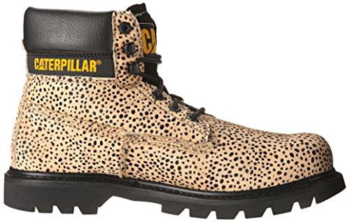 Caterpillar Womens Colorado Boot Howndawg Dot