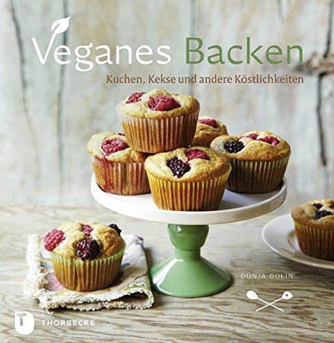 veganes-backen-kuchen-kekse-und-andere-kstlichkeiten