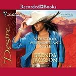 Seduction, Westmoreland Style | Brenda Jackson