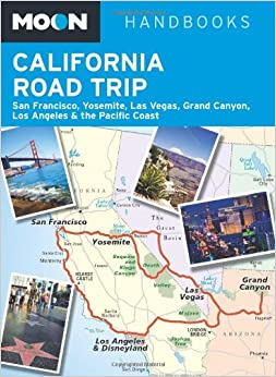 Best Route For San Diego To Grand Canyon Road Trip