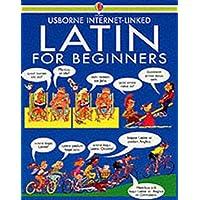 Latin for Beginners: Internet Linked