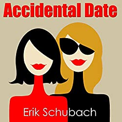 Accidental Date