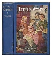 Little Women, Centennial Edition de Louisa…