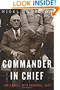 5-commander-in-chief-fdrs-battle-with-churchill-1943-fdr-at-war