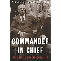 Commander in Chief (FDR at War)