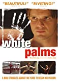 White Palms (Widescreen Edition)