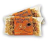 Pastabilities - Halloween Pasta - 14 oz. (Pack of 2)