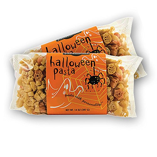Pastabilities - Halloween Pasta - 14 oz. (Pack of 2)