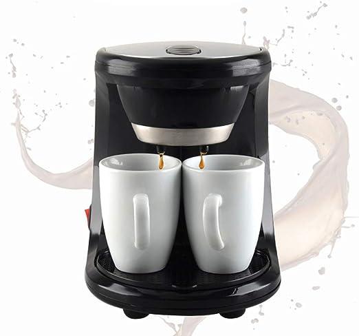 Mini cafetera eléctrica de Goteo Tipo Goteo, cafetera automática ...