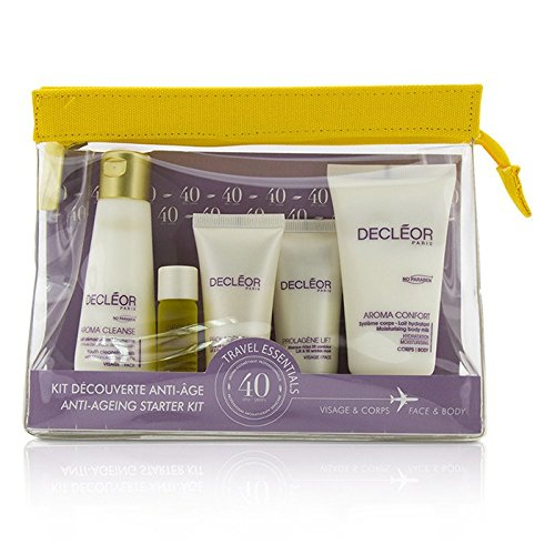decleor aroma cleanse mask - 6