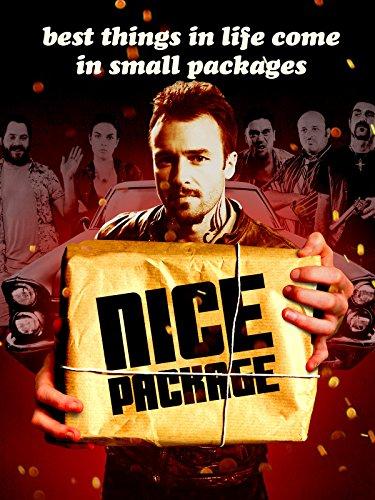 (Nice Package)