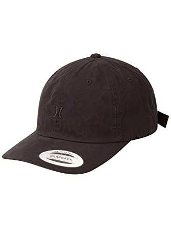 Image Unavailable. Image not available for. Color  Hurley Chiller Cap ... eddec72bb59
