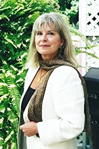 Dianne Harman